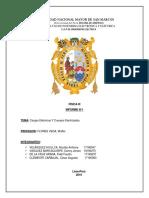 INFORME-1-F3www.docx