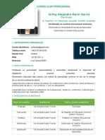 CV Ps. Gritsy Marín García 12.11.18 2.pdf