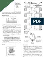 Manual DT-IO Relay Board v2.pdf