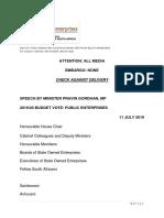 Budget Vote Speech 2019 Minister Gordhan.docx