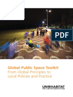 Global Public Space Toolkit.pdf
