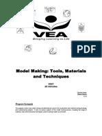 40220_guide.pdf