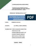 MONOGRAFIA_PRIMEROS_AUXILIOS