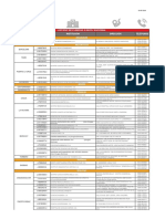 LISTADO-CLINICA-AL-01072019-1.pdf