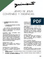 Isabel Corpas.pdf