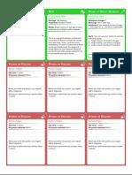 LMOP Item Cards.pdf