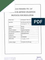 Ficha de disolución.pdf