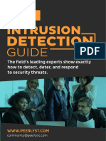Intrusion_Detection_Guide_fnvbdo.pdf