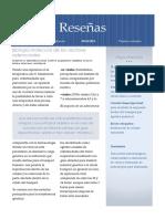 Biología molecular de los vectores adenovirales INR.docx
