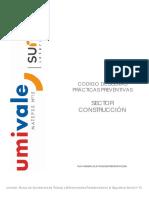110896_V.Codigobuenaspracticascontruccion.pdf
