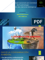 audiapositiva contaminacion (1) edmer.pptx