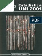 Estadistica - UNI 2001.pdf