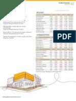 Guide Empresas (11_07_19)