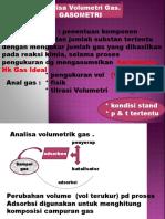 gasometri 2