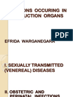 1. Virus Penyebab Phs