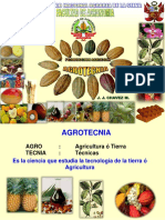 Agrotecnia1generalidades2014 Unprotected 150716063330 Lva1 App6891
