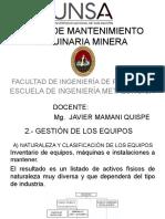 Mantenimiento_-_.Clase_2.doc