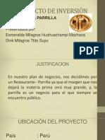 PROYECTO DE INVERSION 1.pptx