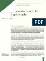 589-Texto del artículo-1118-1-10-20170717.pdf