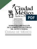 Tomo II P. ejec de obras hidrá y s, así como de sistemas de disposición final de residuos sólidos. copia