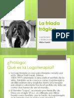 triada.pdf