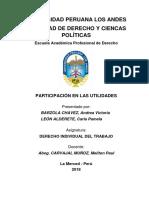 PARTICIPACION DE UTILIDADES.docx