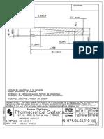 Protección de agua.pdf
