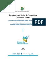 Documento Tecnico Brasil Amigo Pessoa Idosa