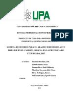 SISTEMA DE BOMBEO (UPA) SEMINARIO DE TESIS.docx
