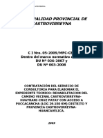 000060_CI-5-2009-MPC_CEP-BASES