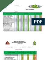 REGISTRO DE COMUNICACACION 3º A.xlsx