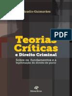 DO TRÁFICO ILÍCITO DE DROGAS