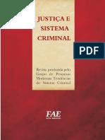 REFLEXÕES ACERCA DO CONTROLE SOCIAL FORMAL