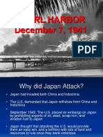 PEARL_HARBOR.ppt