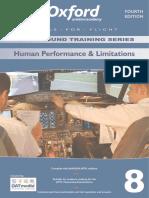 Book_08_Human Factors.pdf