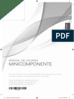 CM8530-AB_DCHLLLK.pdf