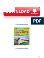 gc-agarwal-physics-book-free-download.pdf