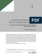 28871-102285-1-PB.pdf