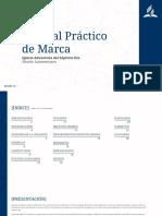 Manual Práctico de Marca V1.2 FINAL ESPAÑOL.pdf