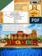 Jose Cuervo-costos Estrategico