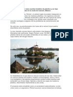 Isla flotante Mexico.docx