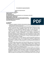 263995074-Contrato-Esponsorizacion.docx