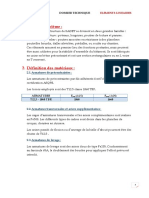 DT ELEMENTS LINEAIRES.pdf