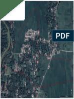 Peta Ujong.pdf