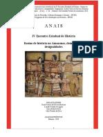 Anais completo ANPUH Amazonas 2018.pdf