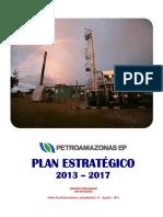 plan-estrategico-2013-2017 petro amazonaas.pdf