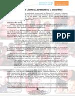 Apoio didático - lição 4 - Nossa Fé.pdf