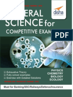 General Science for Competitive Exams - SSC_ Banking_ Railways_ Defense_ Insurance.pdf