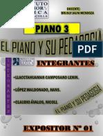 BIOGRAFÍAS DE AUTORES.pptx