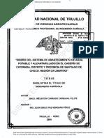 CARBAJAL FELIPE WÉLINTON CONRADO.pdf